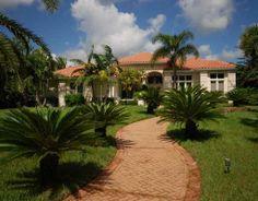 Search the latest  Ranch Colony Homes in Jupiter FL, provided by #LillianRealtyGroup  http://www.abacoajupiterhomesforsale.idxco.com/i/6082/ranch_colony