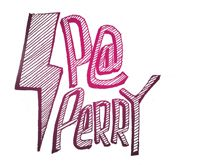 Pat Perry (Illustrator)- http://www.patperry.net/
