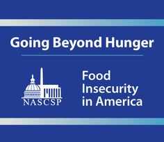 Poverty And Hunger, World Hunger, Food Insecurity, Families, Action, Facts, Community, America, Friends