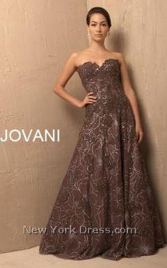 Jovani 7070 - NewYorkDress.com