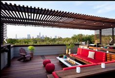 pergula, ideas in addition, Jacuzzi, outdoor entertainment, pattern in sky, Chinese lanterns, chandelier, flowers