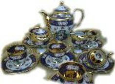 Motivated Vintage Royal Albert Bone China Tea Cup & Saucer Milady Series Yellow Rose Black Price Remains Stable Ceramics & Porcelain Decorative Arts
