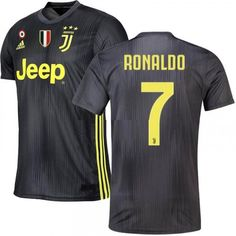 Nike 2018 Cr7 Ronaldo Academy Boys Junior Football Training T Shirt Top Wht Blk To Assure Years Of Trouble-Free Service Clothes, Shoes & Accessories