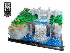 Brick Loft : Photo