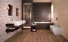 коричневый кераото могранит для пола ванной: 16 тыс изображений найдено в Яндекс.Картинках