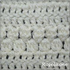 Roselaine182 gilet DROPS