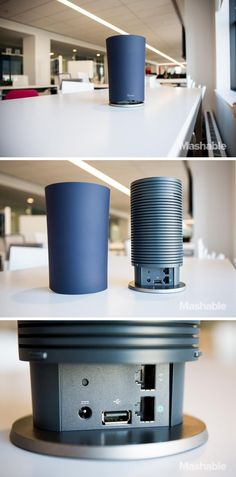 The Google OnHub Wi-Fi router is an incredibly easy to set up router that gives you more reliable Wi-Fi