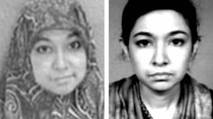 Pakistani neuroscientist Aafia Siddiqui has withdrawn what is likely the final appeal of her conviction for attempted murder of American agents in Afghanistan. Islamist militants have attempted to free Siddiqui in prisoner swaps with the United States.