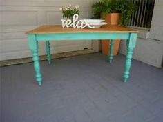 dining table sydney ebay collections