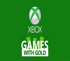 Free Xbox One Gold Games June 2016