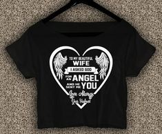 Valentines+Day+T-Shirt+To+My+wife+Crop+Top+Valentines+Day+Crop+Tee+VD#04