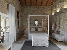 relais_masseria_capasa_luxus_szalloda_olasz_modern_lakberendezes_4