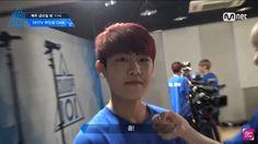 Im Youngmin, Produce 101 Season 2, Baby Shark, Korea, Park, Kpop, South Korea, Korean
