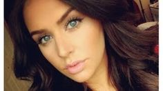Carli bybel has tons of hair amp makeup how to s on youtube more