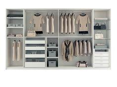 Accessori Cabina Armadio Game : Best cabine armadio images walk in wardrobe