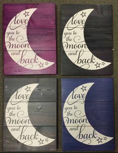 RetailSource Rustic Valentine Wall Decor Love /& Arrow Plaque 2 Pack 4 Piece