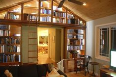 craftsman style book selves | Do you want to work with Design Solutions on an existing project?