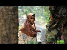 IRIN   Forgotten Conflicts: The Philippines