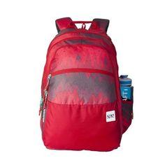 Luggage Backpack Laptop Bags School Ping Bag Online Backpacks Tote
