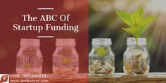 5 Stages Of Startup Funding Fundraising, Affair, Insight, Finance, Presentation, About Me Blog, Branding, Bottle, Link