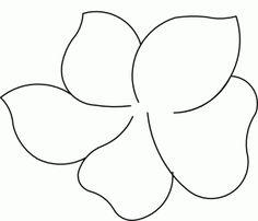 Cherry Blossom Flower Machine Quilting Designs, Quilting Patterns, Quilting Ideas, Stitch Patterns, Panda Quilt, Birthday Cards, Happy Birthday, Cherry Blossom Flowers, Dream Tattoos