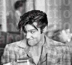 9 Amazing Elvis Photographs I've Never Seen Before – Part -2 – Elvis Presley