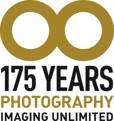 175 años de historia de la fotografía en 7 documentales
