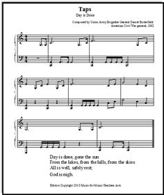 1000+ images about Piano Lessons: Sheet music on Pinterest ...