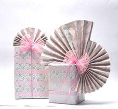 balení dárků - Hledat Googlem