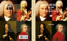 Bach sheet music, sacred music, classical and opera: Baroque and Classical Music - 20 Works for Flute a...