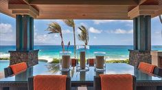 Maui Beach House-45-1 Kindesign