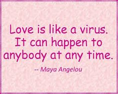 maya angelou quotes - Google Search