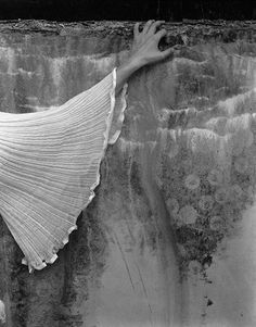 Sally Mann 1978-1980