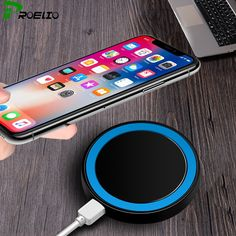 6 Best Wireless Charger images   wireless charger, wireless