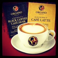 Change your coffee , Change your life. please click the link- http://bensteed.organogold.com/r/US/index.html