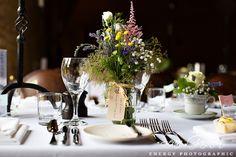 The Tythe Barn Oxfordshire Wedding Photographer
