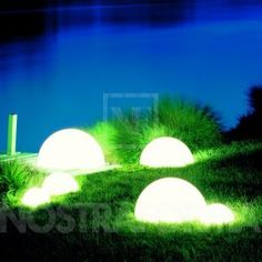 Led lights for outdoor umbrella httpnawazshariffo moonlight globe outdoor lighting mozeypictures Image collections