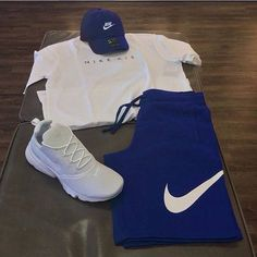 mens outfits in the Dope Outfits For Guys, Swag Outfits Men, Tomboy Outfits, Tomboy Fashion, Nike Outfits, Cool Outfits, Casual Outfits, Fashion Outfits, Mens Fashion