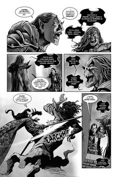 Book 2 Chapter 12 Page 3