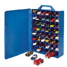 Storage for Legos hot wheel cars and other misc toys kids