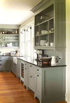 1281 best gorgeous kitchens images in 2019 brick archway brick rh pinterest com