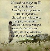 Myśli,Cytaty, Inspiracje na Stylowi.pl Love You, My Love, Motto, Powerful Words, Kids And Parenting, Good To Know, True Stories, Texts, Life Hacks