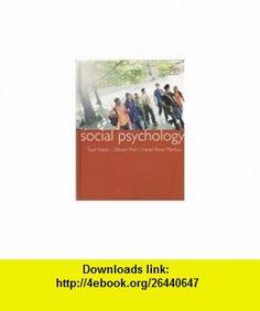Kassin Social Psychology Seventh Edition Plusblackboard Webct (9780547196497) Saul Kassin, Steven Fein, Hazel Rose Markus , ISBN-10: 0547196490  , ISBN-13: 978-0547196497 ,  , tutorials , pdf , ebook , torrent , downloads , rapidshare , filesonic , hotfile , megaupload , fileserve