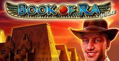 Novoline Spiele und Casinos