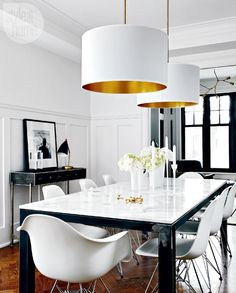 st3 - Dining Room Chandeliers Canada