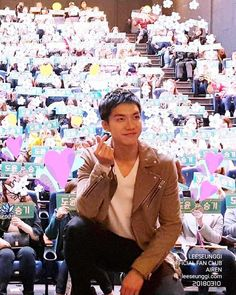 ♥credit: leeseunggi_with_airen