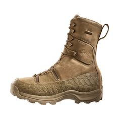 """Under Armour Men's UA Siberia 10"""" Hunting Boots"""