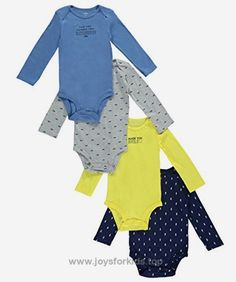 5ac912868587 178 Best Baby Boy Clothes images