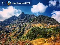 #Follow @handsome0921: Rostro Maya #Lake #Atitlan #Guatemala #ILoveAtitlan #AmoAtitlan #Travel #LakeAtitlan #LagoAtitlan http://OkAtitlan.com