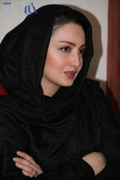Shila Khodadad - Alchetron, The Free Social Encyclopedia Beautiful Arab Women, Beautiful Girl Indian, Beautiful Girl Image, Beautiful Hijab, Most Beautiful Indian Actress, Iranian Beauty, Muslim Beauty, Iranian Women, Arabian Beauty Women